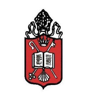 香港專業導師會,professionaltutor.hk,補習社,補習,補習中介,拔萃女小學,Diocesan Girls' Junior School