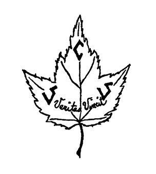 香港專業導師會,professionaltutor.hk,補習社,補習,補習中介,聖嘉勒女書院,St. Clare's Girls' School