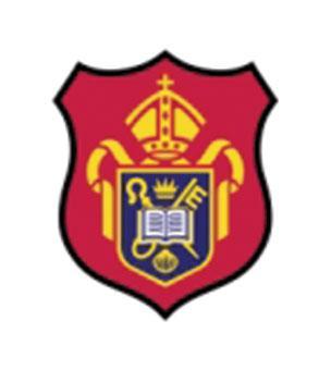 香港專業導師會,professionaltutor.hk,補習社,補習,補習中介,DBS,拔萃男書院,Diocesan Boys' School