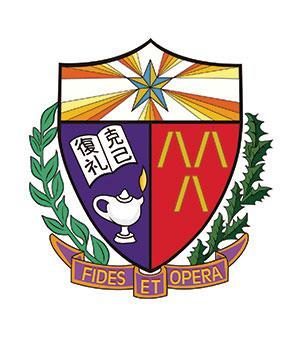 香港專業導師會,professionaltutor.hk,補習社,補習,補習中介,喇沙書院,La Salle College