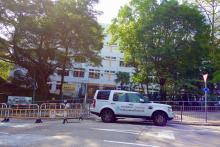 龍翔官立中學, Lung Cheung Government Secondary School, 香港專業導師會, ProfessionalTutor.hk, 上門補習, 名校巡禮